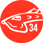 L'Équipe EUROPÊCHE34