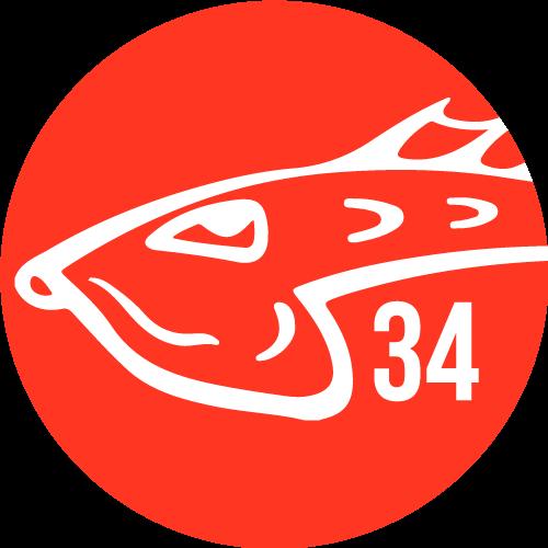 Europêche 34